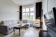 Mieszkanie na sprzedaż, Sopot, Dolny - Foto 12