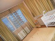 Apartament de vanzare, Arad, UTA - Foto 4