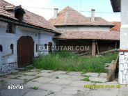 Casa de vanzare, Sibiu (judet), Poiana Sibiului - Foto 2