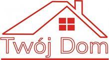 To ogłoszenie działka na sprzedaż jest promowane przez jedno z najbardziej profesjonalnych biur nieruchomości, działające w miejscowości Warszawa, Aleksandrów: Twój Dom Nieruchomości
