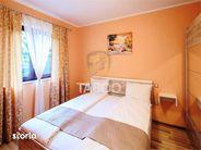 Apartament de inchiriat, Sibiu (judet), Turnișor - Foto 12