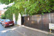 Casa de vanzare, București (judet), Strada Aaron Florian - Foto 1