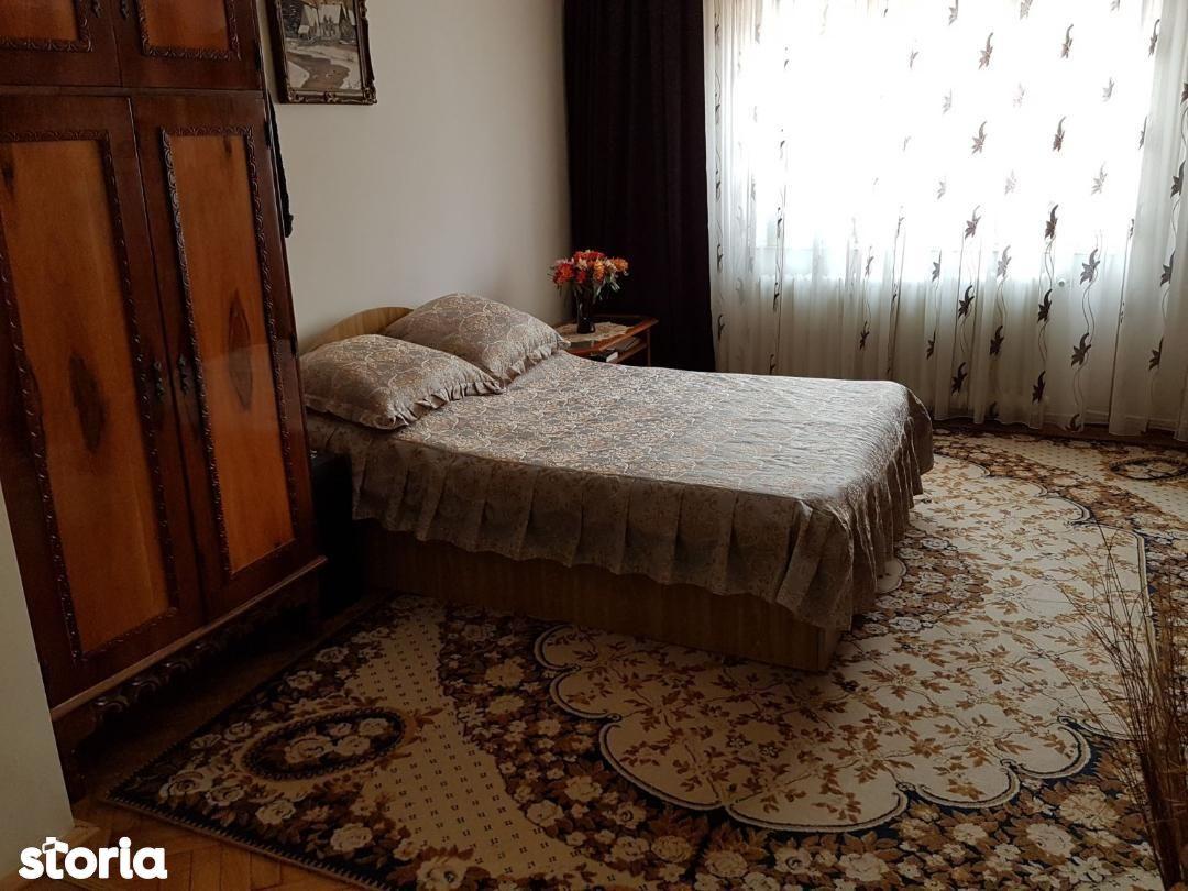 Casa de vanzare, Alba (judet), Alba Iulia - Foto 5