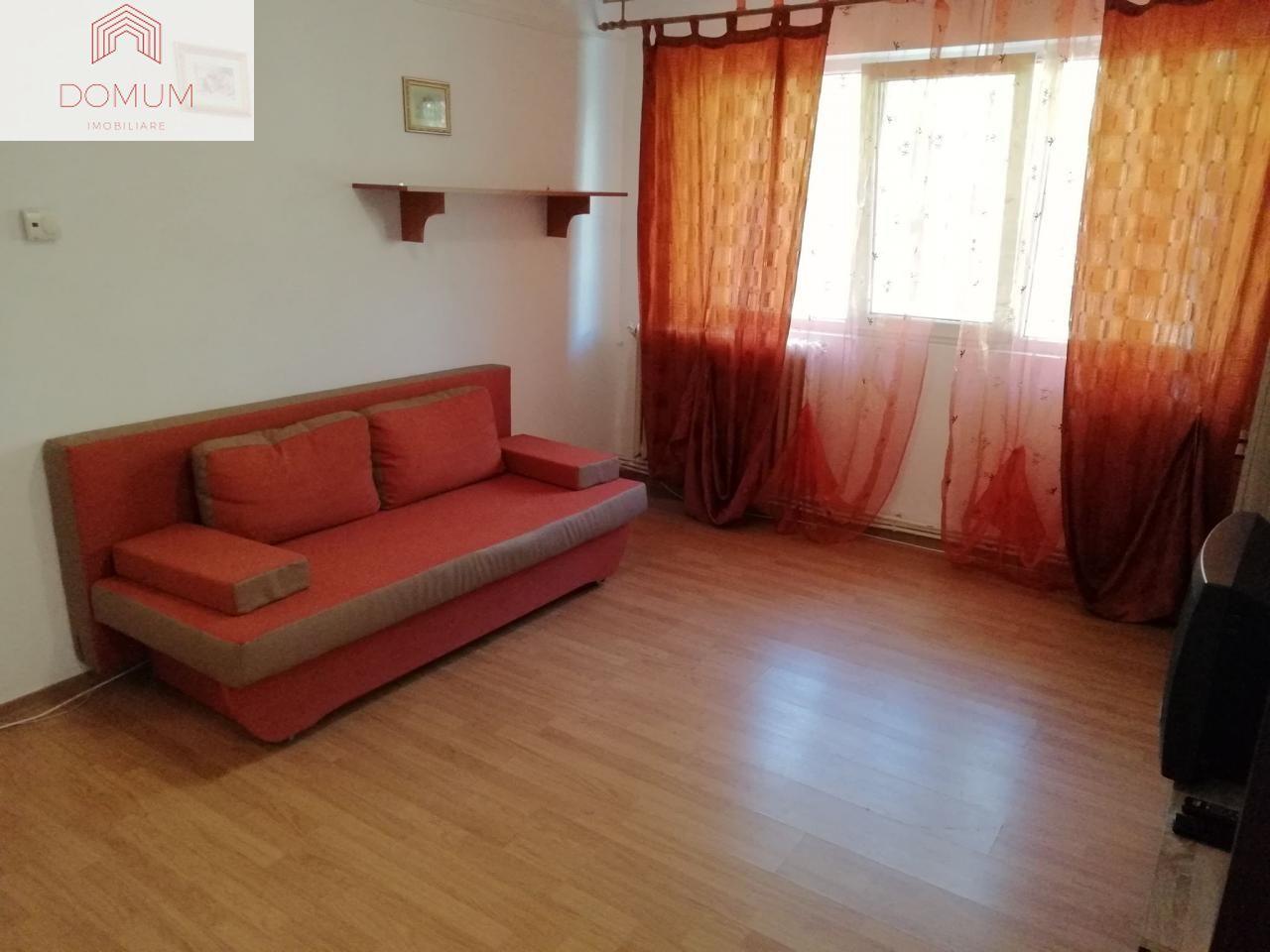 Apartament de inchiriat, Iași (judet), Alexandru cel Bun - Foto 1