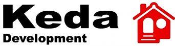 Biuro nieruchomości: Keda Development