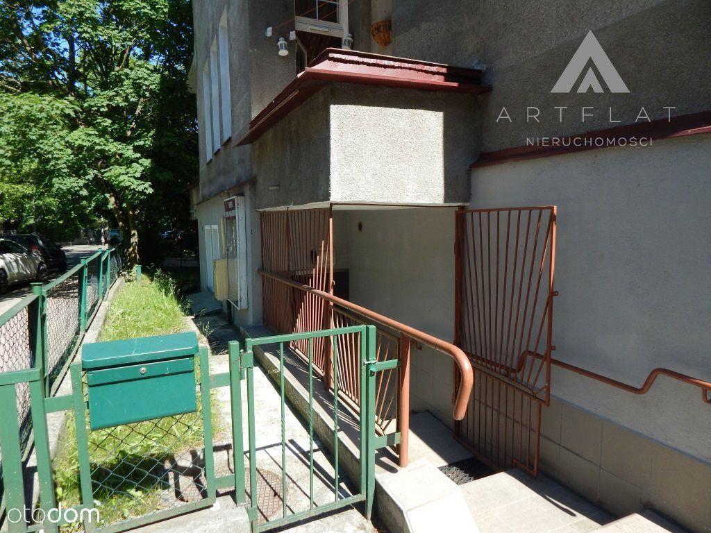 Lokal użytkowy na sprzedaż, Sopot, Górny - Foto 15