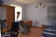 Dom na sprzedaż, Nysa, nyski, opolskie - Foto 7
