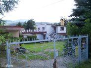 Dom na sprzedaż, Unisław Śląski, wałbrzyski, dolnośląskie - Foto 2