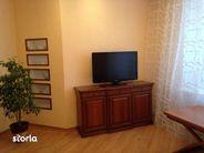 Camera de inchiriat, București (judet), Sectorul 1 - Foto 3