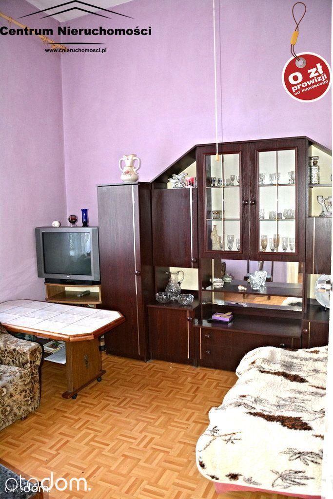 Mieszkanie na sprzedaż, Chełmno, chełmiński, kujawsko-pomorskie - Foto 6