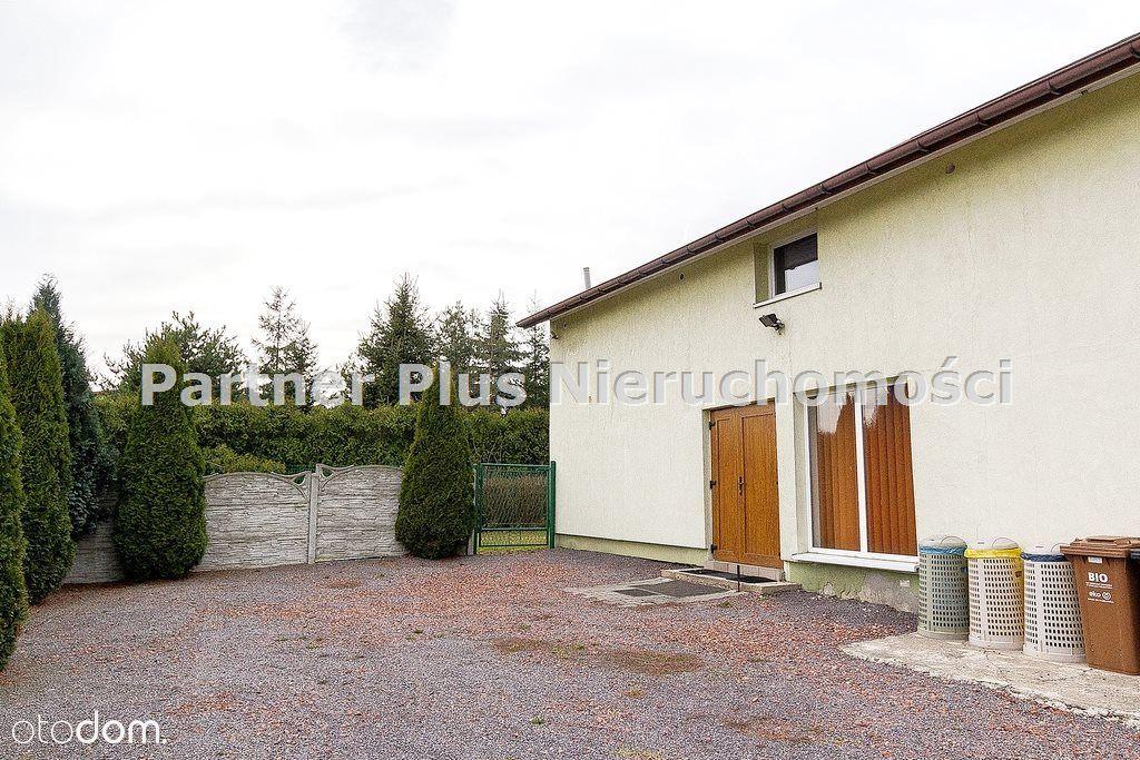 Dom na sprzedaż, Jastrzębie-Zdrój, śląskie - Foto 3