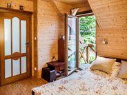 Dom na sprzedaż, Trzęsacz, gryficki, zachodniopomorskie - Foto 11