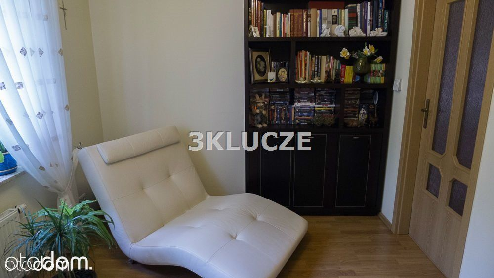 Dom na sprzedaż, Lublin, Abramowice - Foto 4