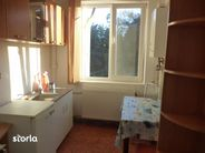 Apartament de vanzare, Prahova (judet), Câmpina - Foto 5