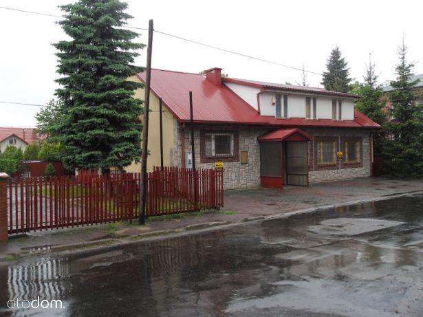 Lokal użytkowy na sprzedaż, Zamość, lubelskie - Foto 2