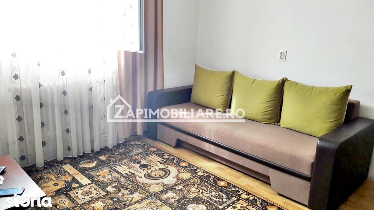 Apartament de vanzare, Mureș (judet), Strada Barajului - Foto 1