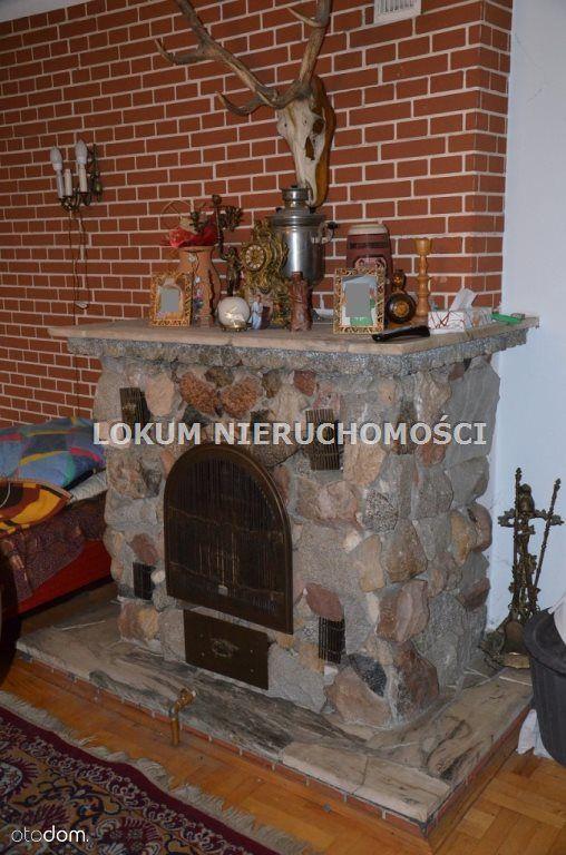 Dom na sprzedaż, Dąbrowa Tarnowska, dąbrowski, małopolskie - Foto 8