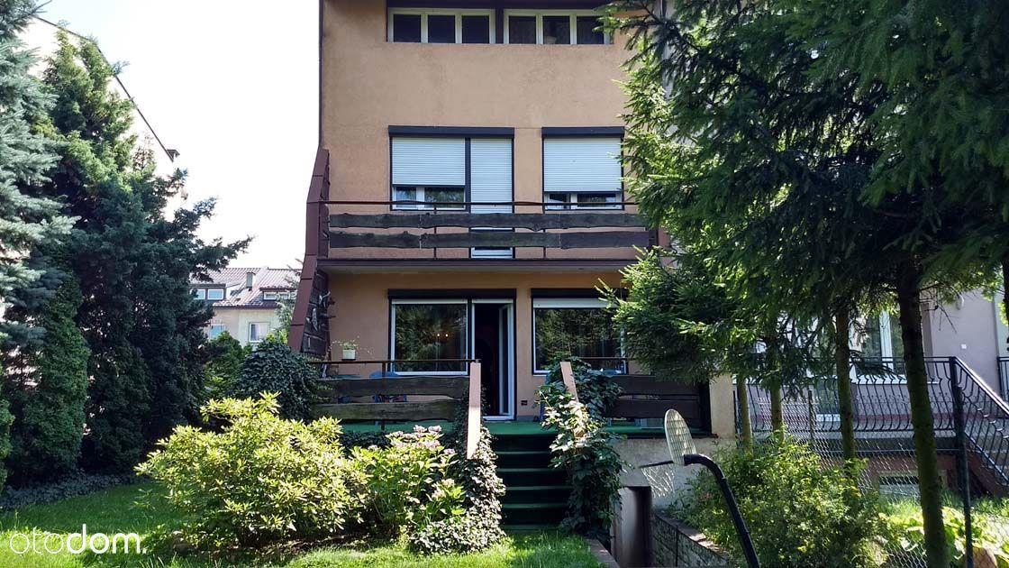 Dom na sprzedaż, Łódź, Widzew - Foto 16