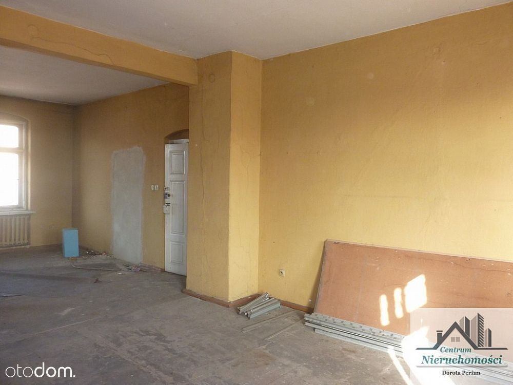 7 Pokoje Mieszkanie Na Sprzedaż łagiewniki Dzierżoniowski