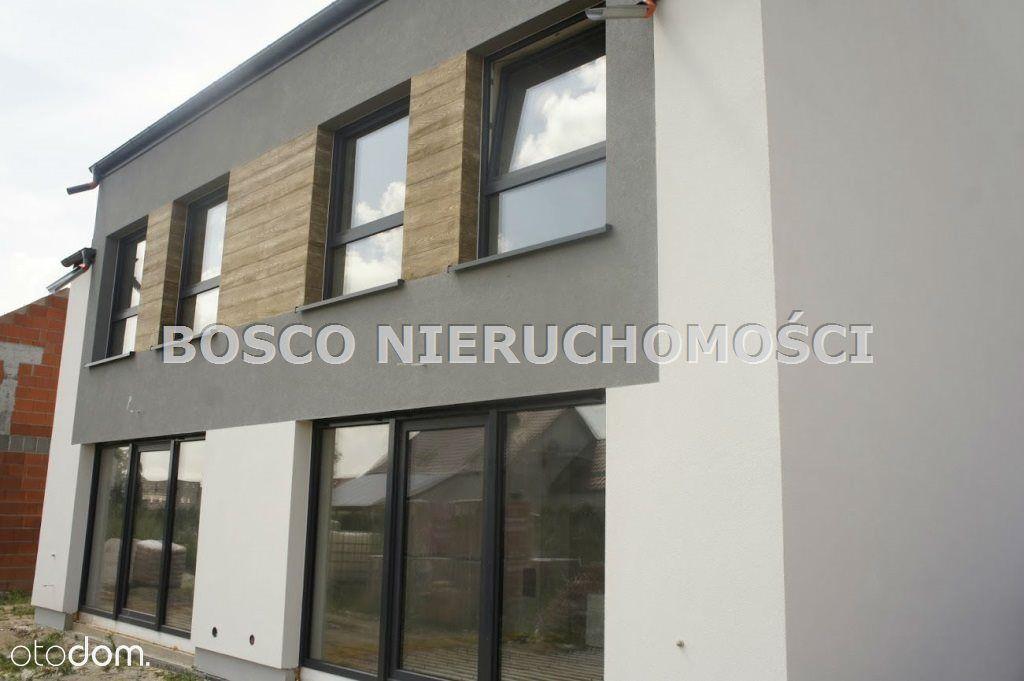 Dom na sprzedaż, Brzezia Łąka, wrocławski, dolnośląskie - Foto 5