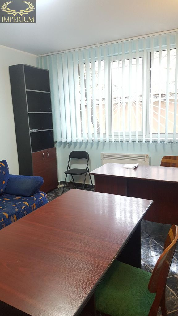 Apartament de inchiriat, Galați (judet), Galaţi - Foto 2