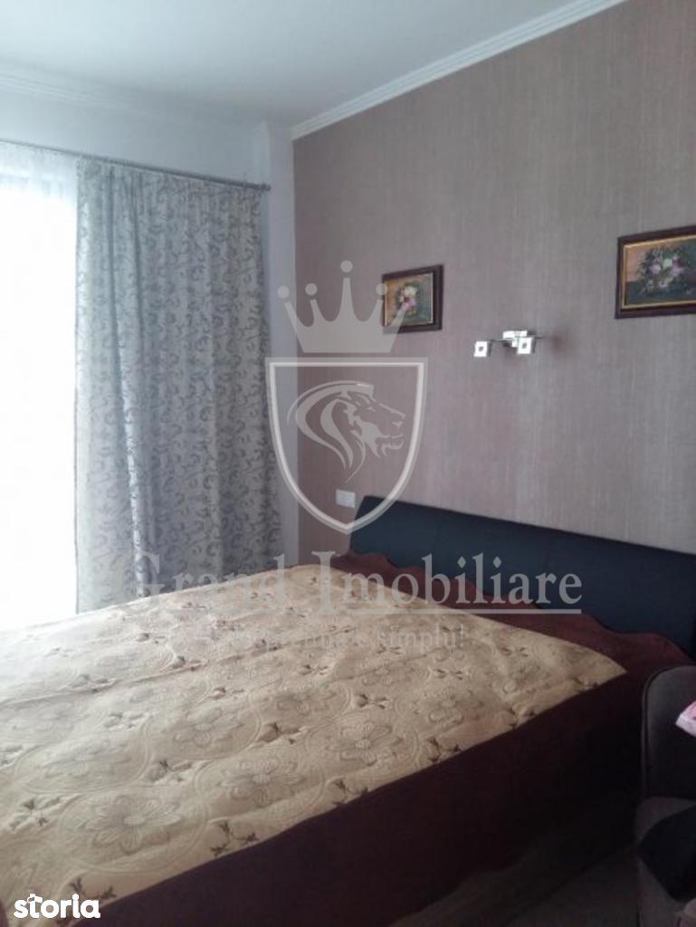 Apartament de inchiriat, Cluj (judet), Strada Rozmarinului - Foto 5