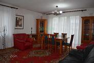 Mieszkanie na sprzedaż, Legionowo, legionowski, mazowieckie - Foto 1