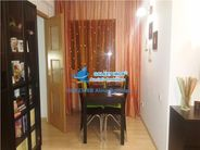 Apartament de vanzare, Ilfov (judet), Strada Rahovei - Foto 1