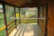 Dom na sprzedaż, Łask, łaski, łódzkie - Foto 4