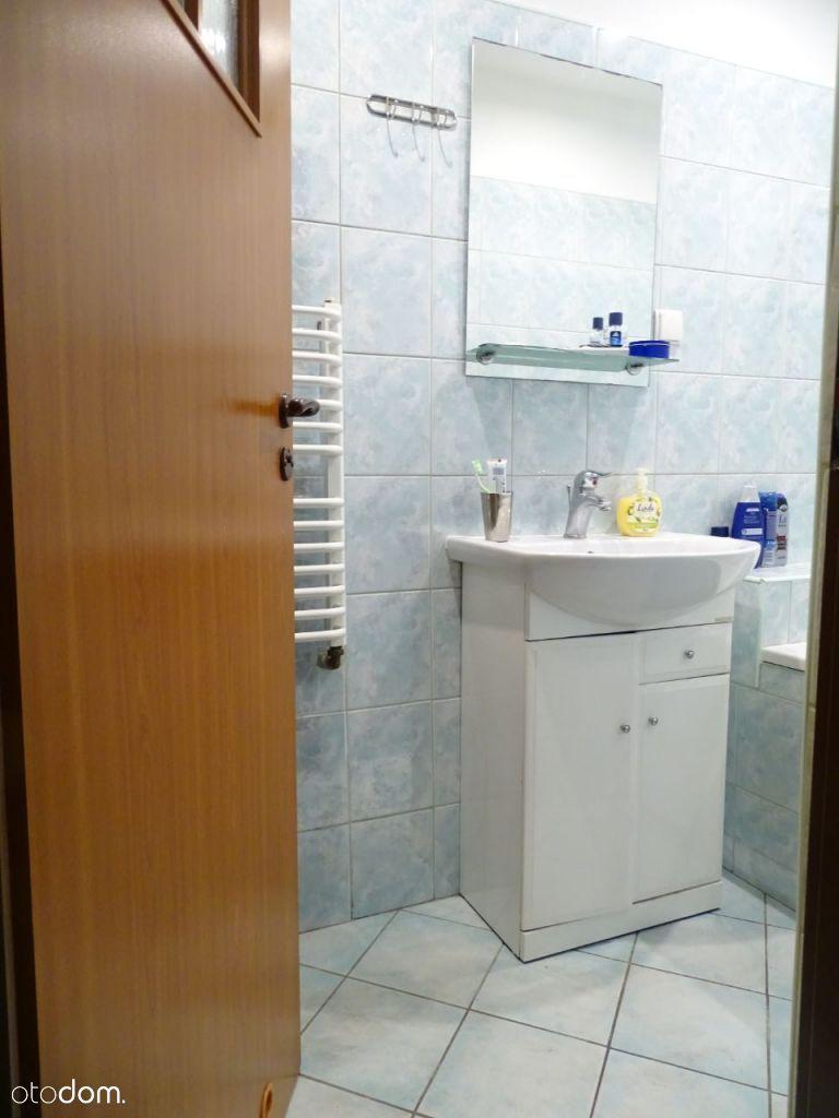 Mieszkanie na sprzedaż, Chorzów, Batory - Foto 11
