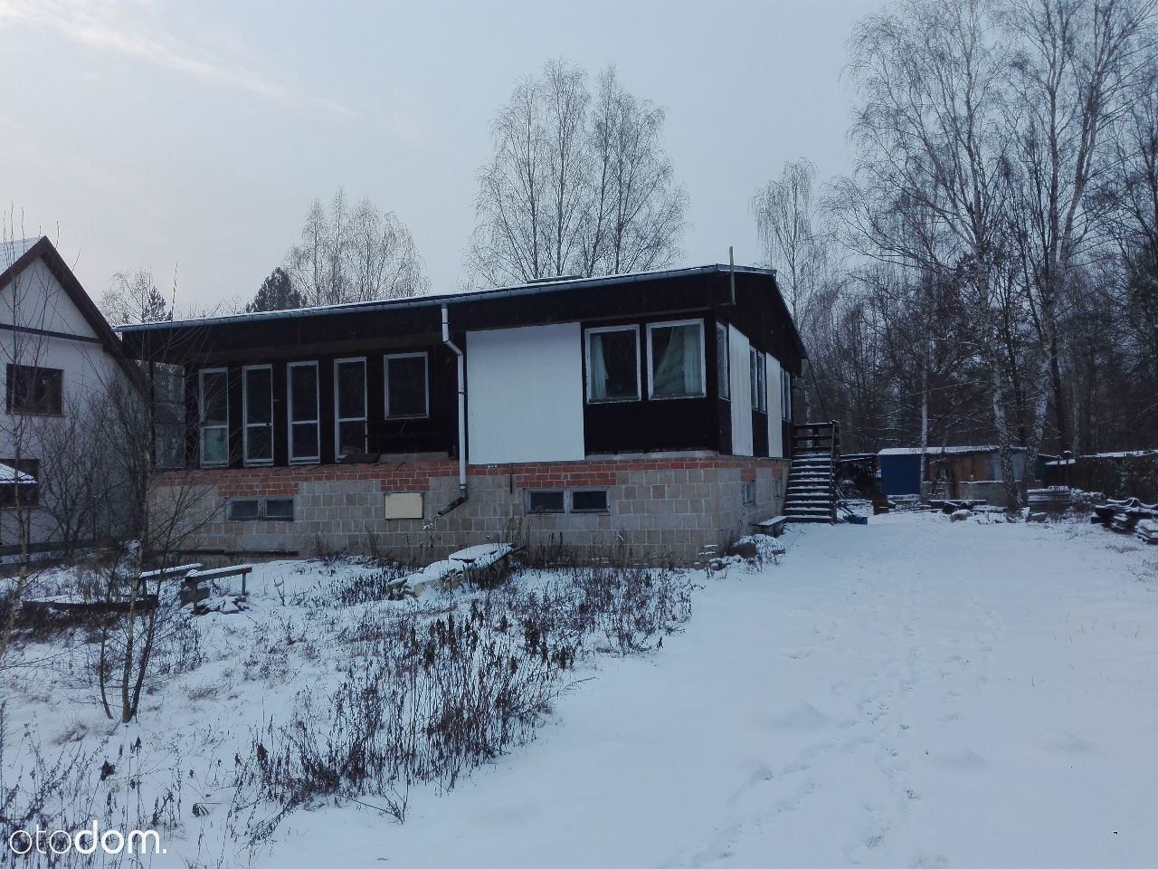 Dom na sprzedaż, Pogorzel, otwocki, mazowieckie - Foto 3