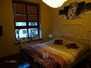 Mieszkanie na sprzedaż, Konstancin-Jeziorna, Konstancin - Foto 11