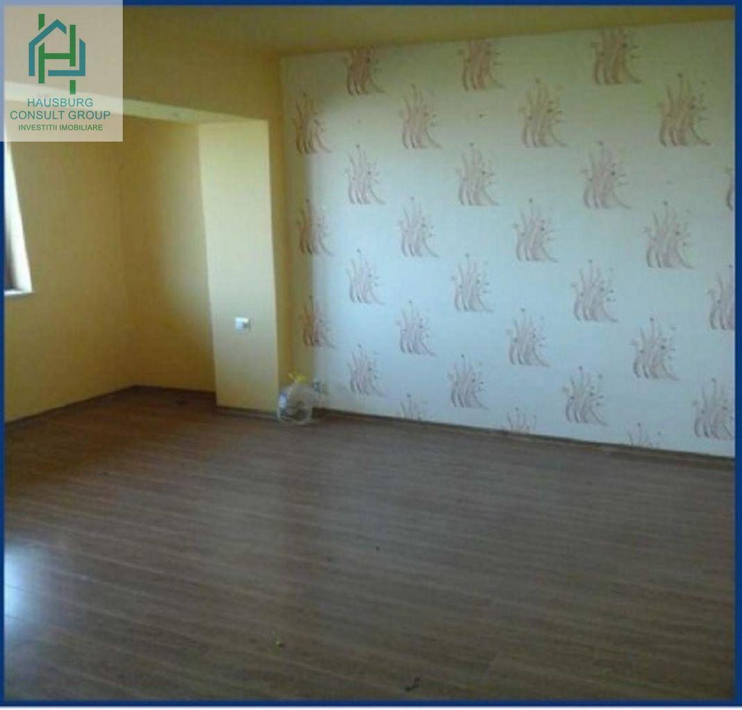 Apartament de vanzare, Ilfov (judet), Otopeni - Foto 4