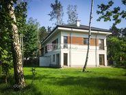 Dom na sprzedaż, Łomianki Dolne, warszawski zachodni, mazowieckie - Foto 1