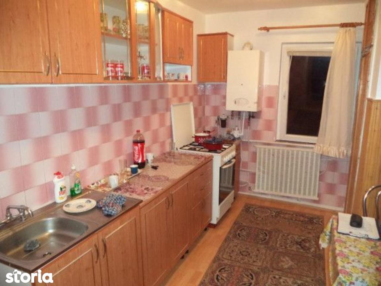 Apartament de vanzare, Cluj (judet), Strada Fabricii - Foto 5