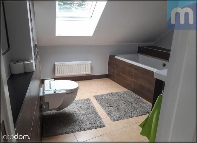 Dom na sprzedaż, Rozalin, pruszkowski, mazowieckie - Foto 7