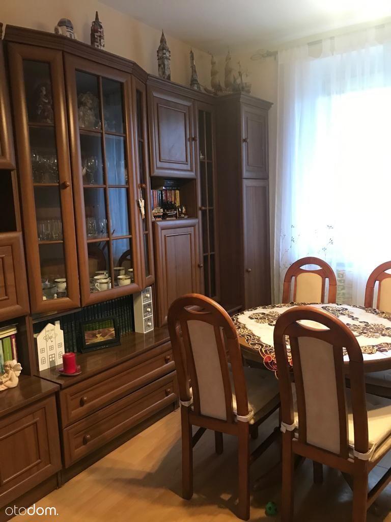 Mieszkanie na sprzedaż, Gliwice, Łabędy - Foto 1