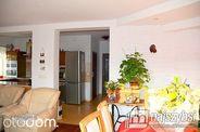 Dom na sprzedaż, Bartoszewo, policki, zachodniopomorskie - Foto 1