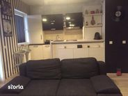 Apartament de inchiriat, Constanța (judet), Strada Lyon - Foto 5