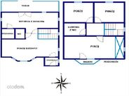 Dom na sprzedaż, Kolonia Ldzań, pabianicki, łódzkie - Foto 11