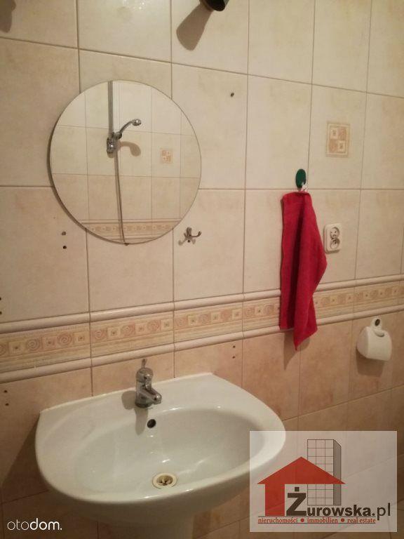Mieszkanie na sprzedaż, Strzelce Opolskie, strzelecki, opolskie - Foto 6