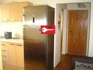 Apartament de vanzare, Piatra Neamt, Neamt - Foto 5