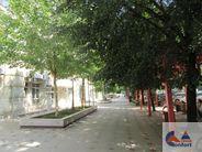 Apartament de inchiriat, București (judet), Bulevardul Unirii - Foto 20