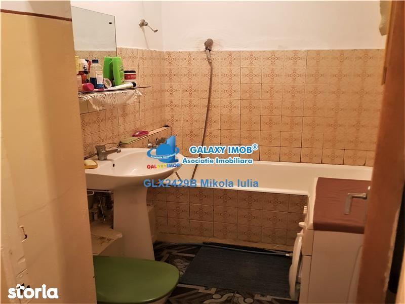 Apartament de vanzare, București (judet), Strada Murguța - Foto 4