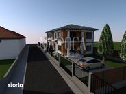 Casa de vanzare, Cluj (judet), Baciu - Foto 4