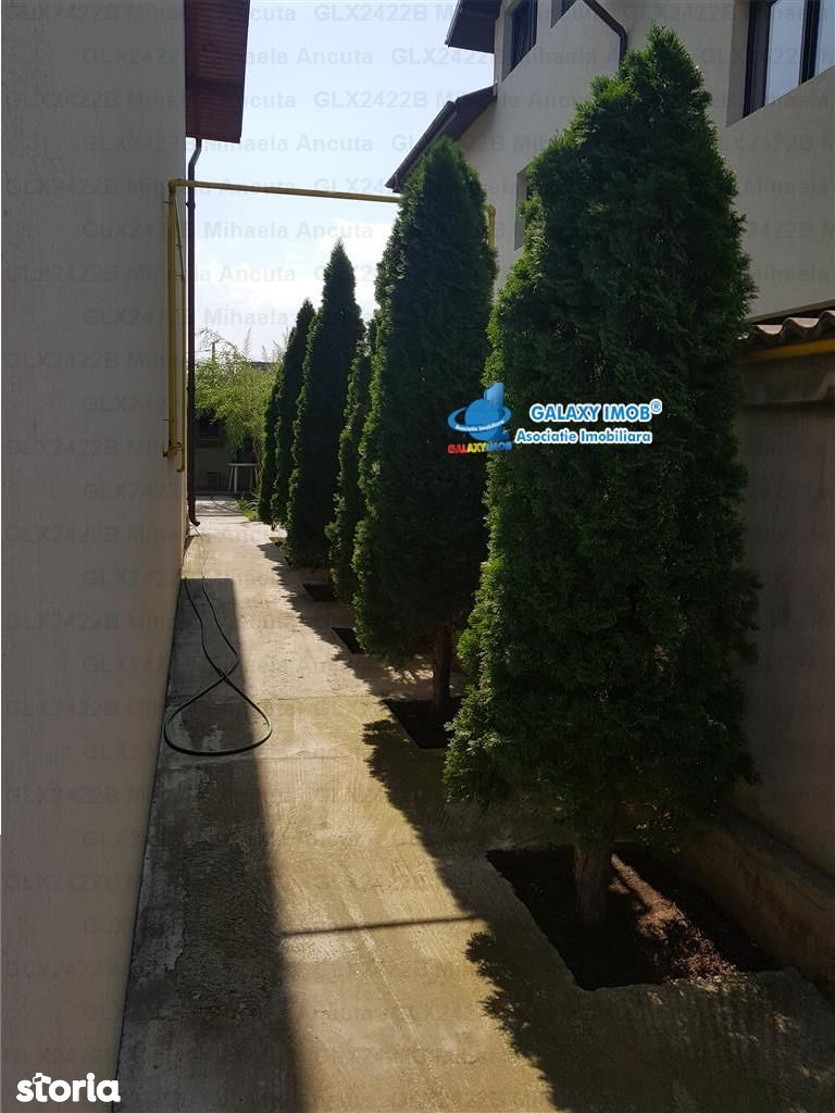 Casa de vanzare, Ilfov (judet), Strada Vitejiei - Foto 5