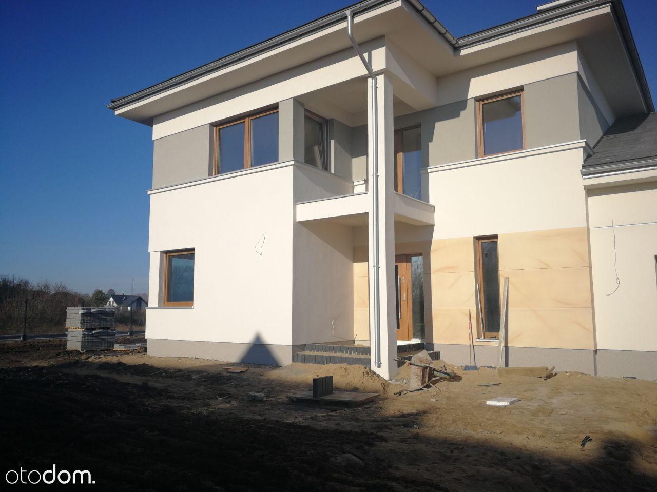 Dom na sprzedaż, Warszawa, mazowieckie - Foto 13