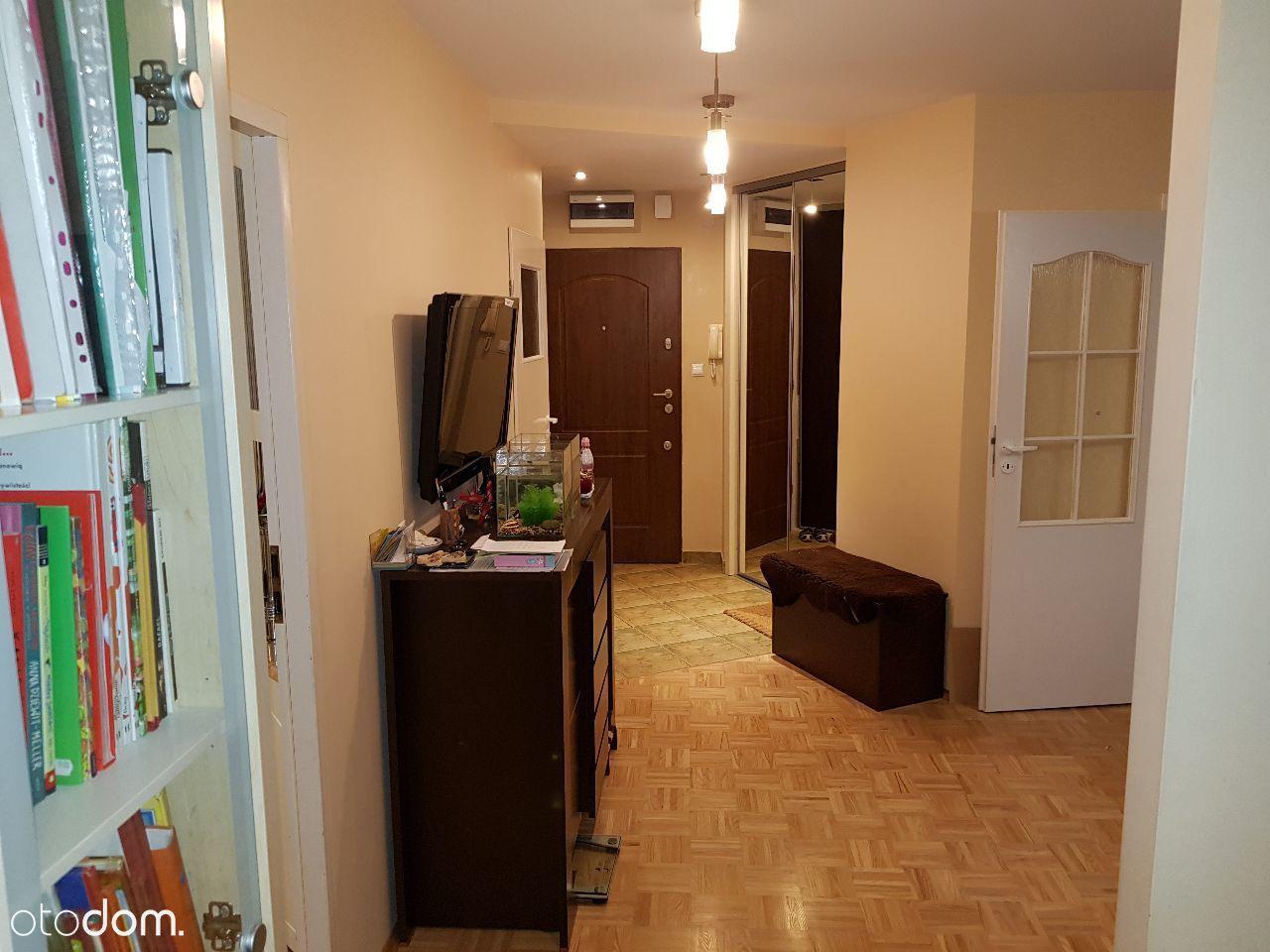 Mieszkanie na sprzedaż, Wrocław, Maślice - Foto 8
