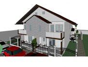 Casa de vanzare, Ilfov (judet), Strada Monumentului - Foto 2