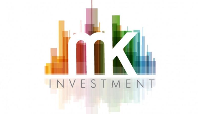 MK Investment SPV sp.zo.o